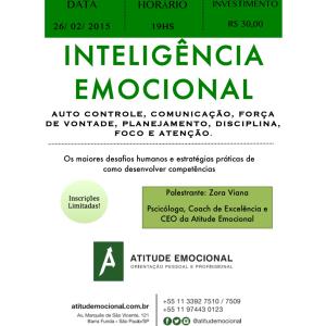 PALESTRA_INTELIGENCIA_EMOCIONAL