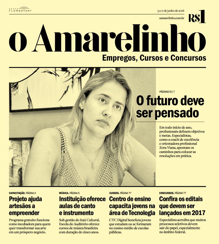 entrevista_zora_amarelinho