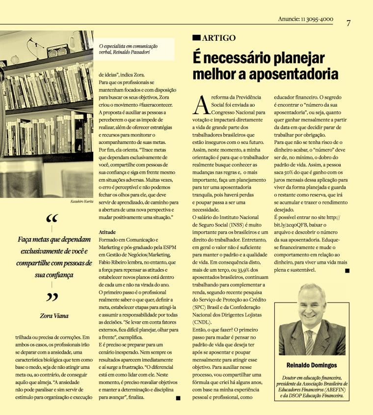 entrevista_zora_amarelinho_paginas_6_e_7-2-arrastado