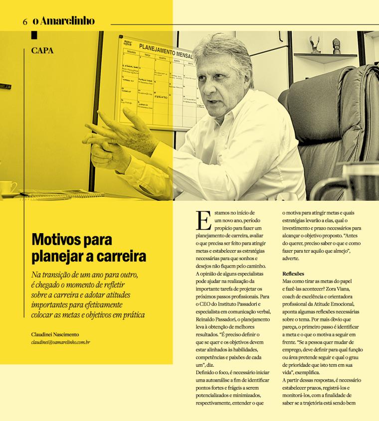 entrevista_zora_amarelinho_paginas_6_e_7