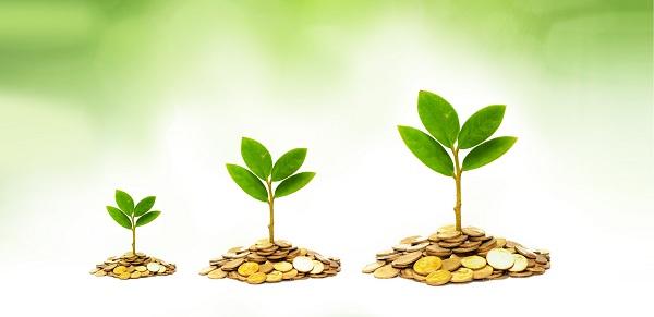 Como-encontrar-prosperidade-financeira