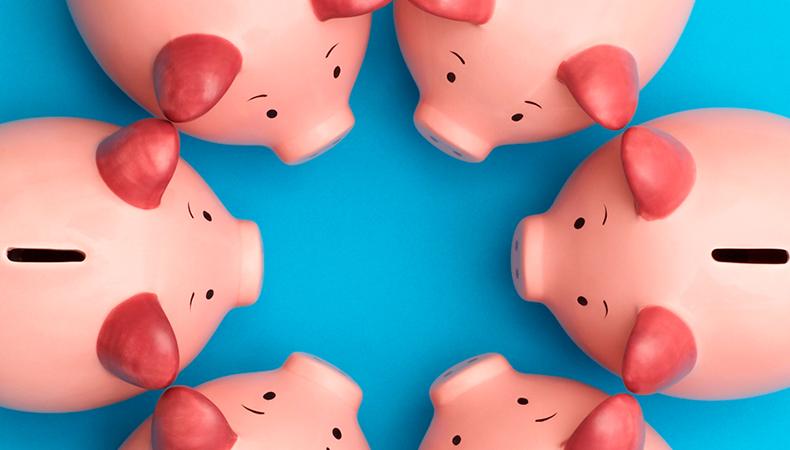 vale-a-pena-investir-poupança