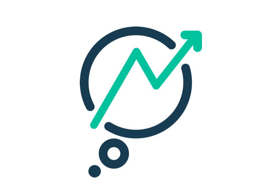 5-dicas-para-aumentar-sua-performance-financeira-atitudenasfinancas
